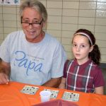 grandparents-day-2016-71