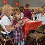 grandparents-day-2016-75