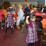 grandparents-day-2016-76