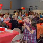 grandparents-day-2016-78