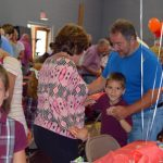 grandparents-day-2016-81