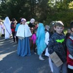all-saints-day-2016-29