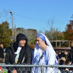 all-saints-day-2016-47