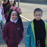 all-saints-day-2016-5