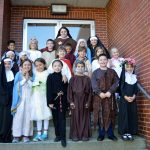 all-saints-day-2016-55