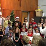 nativity-2016-10