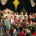 nativity-2016-14