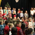 nativity-2016-20
