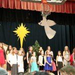 nativity-2016-21