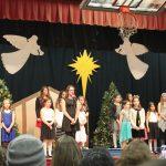 nativity-2016-22