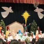 nativity-2016-24