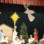 nativity-2016-25