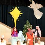 nativity-2016-27