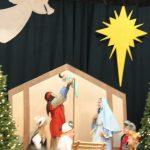 nativity-2016-28