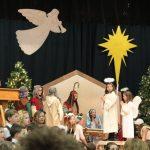 nativity-2016-30