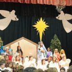 nativity-2016-31