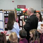 science-engineering-fair-2017 (11)