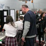 science-engineering-fair-2017 (13)