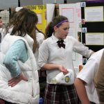 science-engineering-fair-2017 (14)