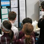 science-engineering-fair-2017 (15)