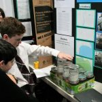 science-engineering-fair-2017 (16)