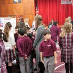 science-engineering-fair-2017 (18)