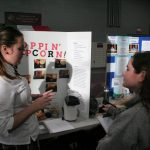 science-engineering-fair-2017 (2)