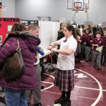 science-engineering-fair-2017 (21)