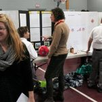 science-engineering-fair-2017 (23)