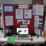 science-engineering-fair-2017 (24)