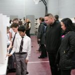 science-engineering-fair-2017 (5)