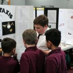 science-engineering-fair-2017 (6)