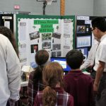 science-engineering-fair-2017 (7)