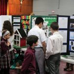 science-engineering-fair-2017 (8)