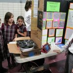science-engineering-fair-2017 (9)