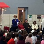 100th day school 2017 (1)