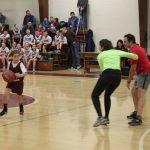 cyo vs staff basketball 2017 (10)