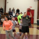 cyo vs staff basketball 2017 (17)