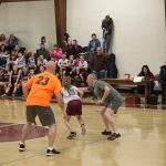 cyo vs staff basketball 2017 (20)