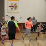 cyo vs staff basketball 2017 (21)