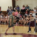 cyo vs staff basketball 2017 (22)