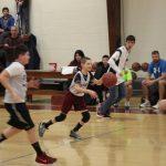 cyo vs staff basketball 2017 (24)