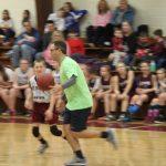 cyo vs staff basketball 2017 (26)