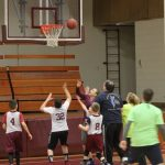 cyo vs staff basketball 2017 (27)