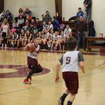 cyo vs staff basketball 2017 (33)
