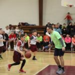 cyo vs staff basketball 2017 (34)