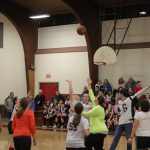 cyo vs staff basketball 2017 (35)