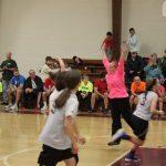 cyo vs staff basketball 2017 (37)