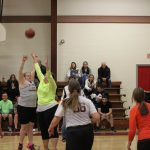 cyo vs staff basketball 2017 (38)