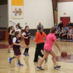 cyo vs staff basketball 2017 (4)